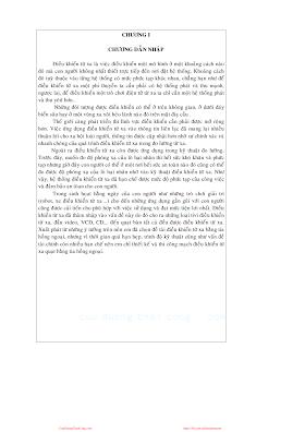 Dieu_khien_tu_xa_bang_hong_ngoai.pdf