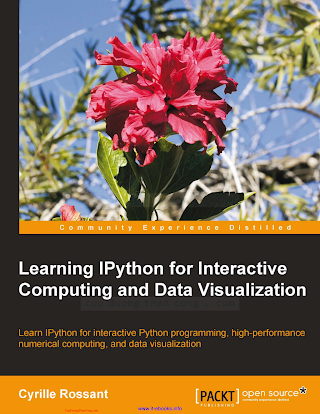 Learning IPython for Interactive Computing and Data Visualization.pdf