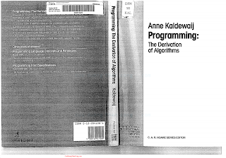 0132041081 {2BC206C3} Programming_ The Derivation of Algorithms [Kaldewaij 1990-09].pdf