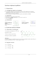 cours_triphaseCOSphi.pdf
