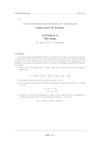 rattrapage physique 3 EPSTT 2011.pdf