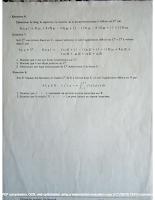 Polycopié d'Analyse EPST Tlemcen.PDF