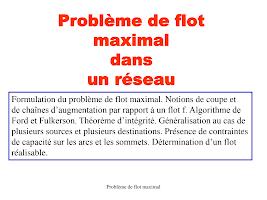 Flot Maximal.pdf