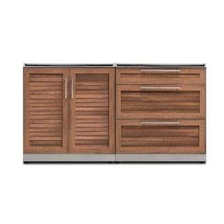 Home Depot Outdoor Kitchens Kitchen Cabinets Kitchen Storage The