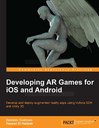 1783280034 {0B548E8F} Developing AR Games for iOS and Android [Cushnan _ El Habbak 2013-09-24].pdf