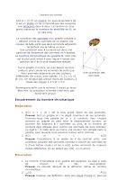 Coloration des sommets (2).pdf