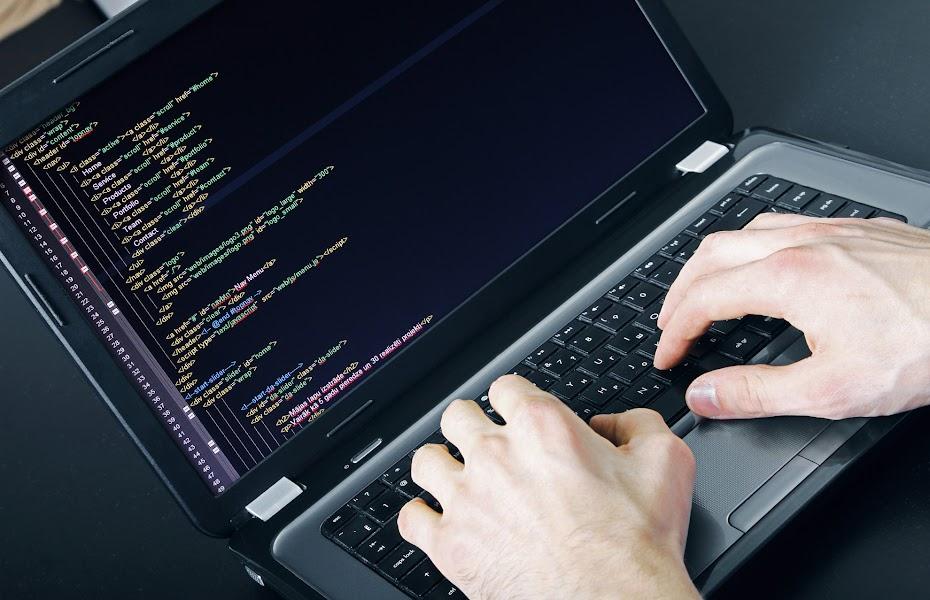 Weboldal keresőoptimalizálás és Webáruház keresőoptimalizálás