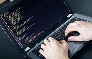 Weboldal bérlés / honlap bérlés