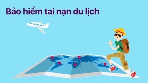 Thông tin sản phẩm bảo hiểm Du lịch trong nước từ A - Z