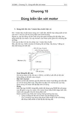 Omron 3G3MV_3G3MV_3G3MV-OM-VN-C10.pdf