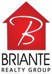 Briante