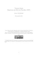 TD_EDP.pdf