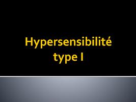 Chapitre 2 Hypersensibilité type 1.pdf