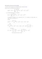 Preuve de Théorème de Taylor.pdf