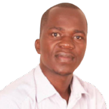 Anthony N - Laravel developer