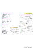 appendicite_péritonite resumé.pdf