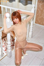 [AISS] Wired Beauty Ultra HD Photo [32P] @PhimVu Category Sexy: AISS