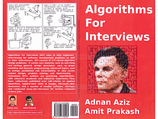 1453792996 {09145323} Algorithms for Interviews [Aziz _ Prakash 2010].pdf