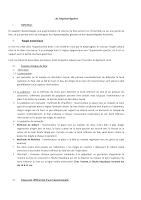 02-Les hépatomégalies.pdf