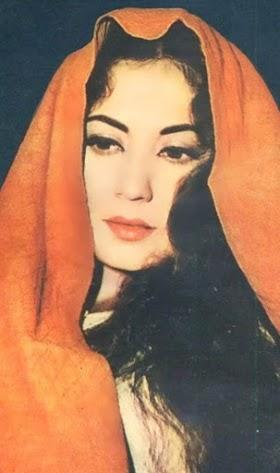 Shna_Jalal's profile picture'
