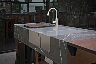 Outdoor Kitchen Faucets Faucet Winningmomsdiarycom