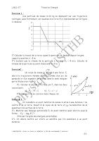 Série 3 -Energie.pdf