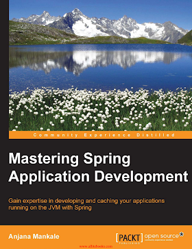 Mastering Spring Application Development.pdf