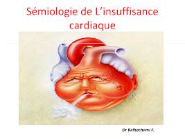 10-Sémio IC APP CARDIOVASCULAIRE.pptx