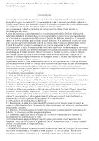 L'OVOGENESE.pdf