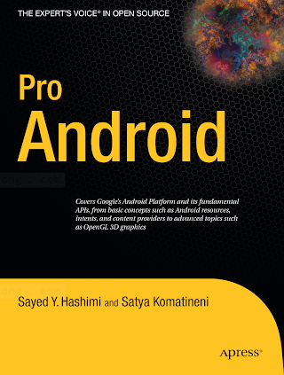 Pro Android.pdf
