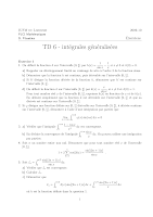 integration2.pdf