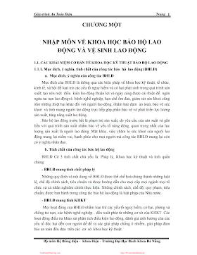 ĐHĐN.Giáo Trình An Toàn Điện - Nguyễn Ngọc Lan, 80 Trang.pdf