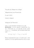 6-Calcul intégral.pdf