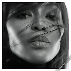 Naomi Campbell 13th Photo