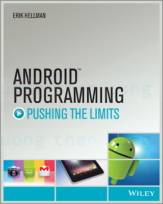 1118717376 {9165E306} Android Programming_ Pushing the Limits [Hellman 2013-11-04].pdf