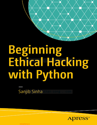 3. Begin Ethical Hacking with Python.pdf