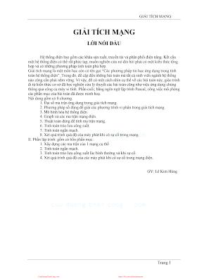 Giai tich mang_ch1.pdf