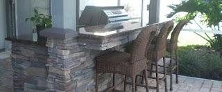 Outdoor Kitchen Orlando Fl S Free Estimates 407 9477737