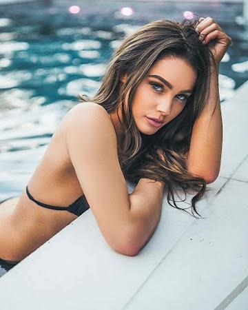 Kaila Lorraine Photo