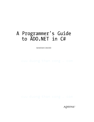 A_Programmer_s_Guide_to_ADO.NET_in_CSharp_2002.pdf