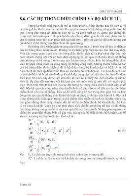 Giai tich mang_ch8_p2.pdf