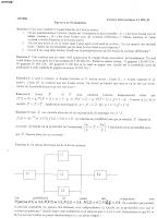 Examen PROBA-STAT (Section B).pdf