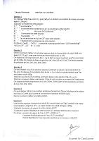 Série solution 2016 _2017 .pdf