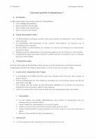 01-Comment prendre la température.pdf