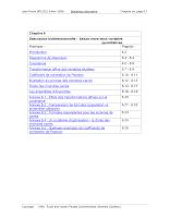 Chapitre 6 Description bidimensionnelle statistique cours.PDF