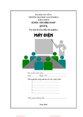 GT_Maydien_maydien_gioi thieu TN MD.pdf
