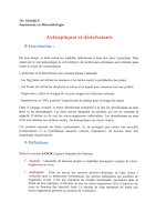 Antiseptiques et désinfectants.pdf