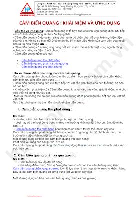 CAM BIEN_cambienquang-khainiemvaungdung-130823220908-phpapp02.pdf