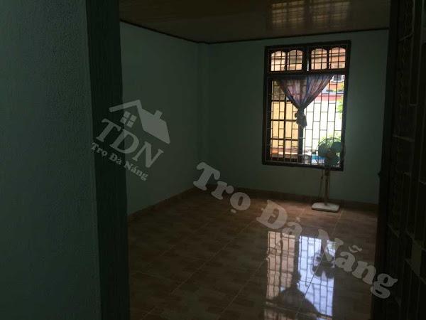 Phòng Trọ Quận Thanh Khê, Đà Nẵng