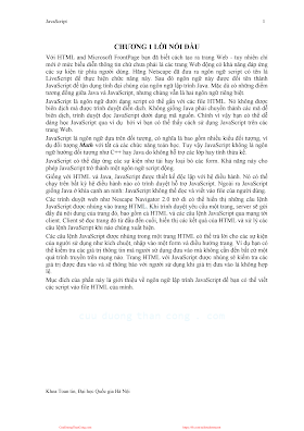 huong-dan-hoc-javascript-co-ban-nang-cao.doc.pdf